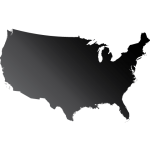 us-silhouette