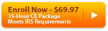 Enroll-Now---IRS-CE-Package