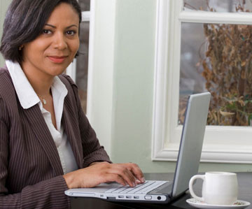 Tax preparation business plan