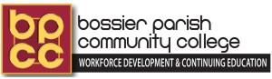 Bossier Parish Community College Workforce Development & Continuing Education