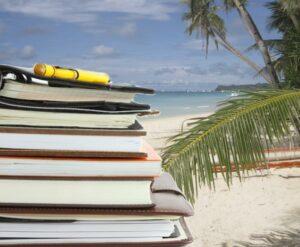 Summer-School-CE-Courses