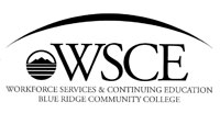 Blue Ridge Community College in Partnership with The Income Tax School.