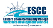 Eastern Shore Community College in Partnership with The Income Tax School.