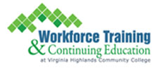 Virginia Highlands Community College in Partnership with The Income Tax School