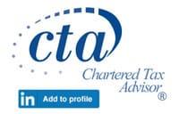 CTA---Add-to-LinkedIn-Profile-Button2