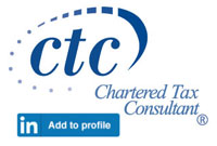CTC---Add-to-LinkedIn-Profile-Button2