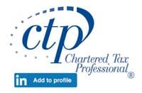 CTP---Add-to-LinkedIn-Profile-Button2