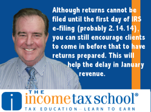 Delayed-2014-tax-season