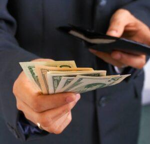 Owe-IRS-Money