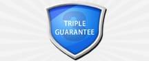 triple-guarantee