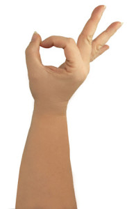 hands-sign-okay-small