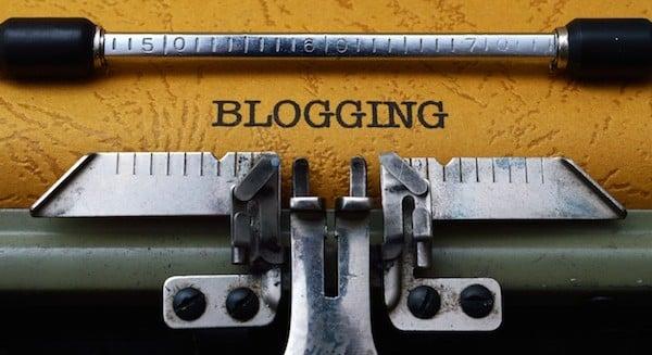 Tax-Firm-Blogging