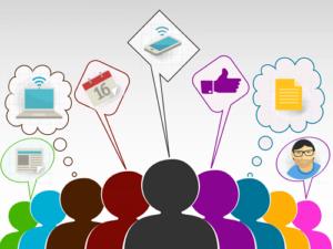 client-communication-ITS