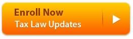 Enroll-Now-Tax-Law-Updatess