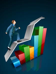 grow-tax-business-ITS
