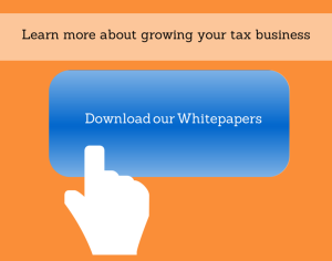 Download-Whitepapers