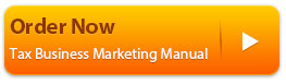 Enroll-Now---Marketing-Manual
