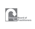 Oregon Board of Tax Practitioners