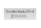 Trendlist ranked ITS #1