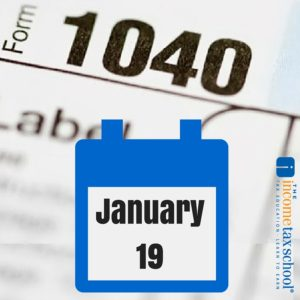 January19