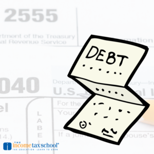 private-debt-collectors