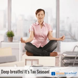 Tax-Season-stress-tips