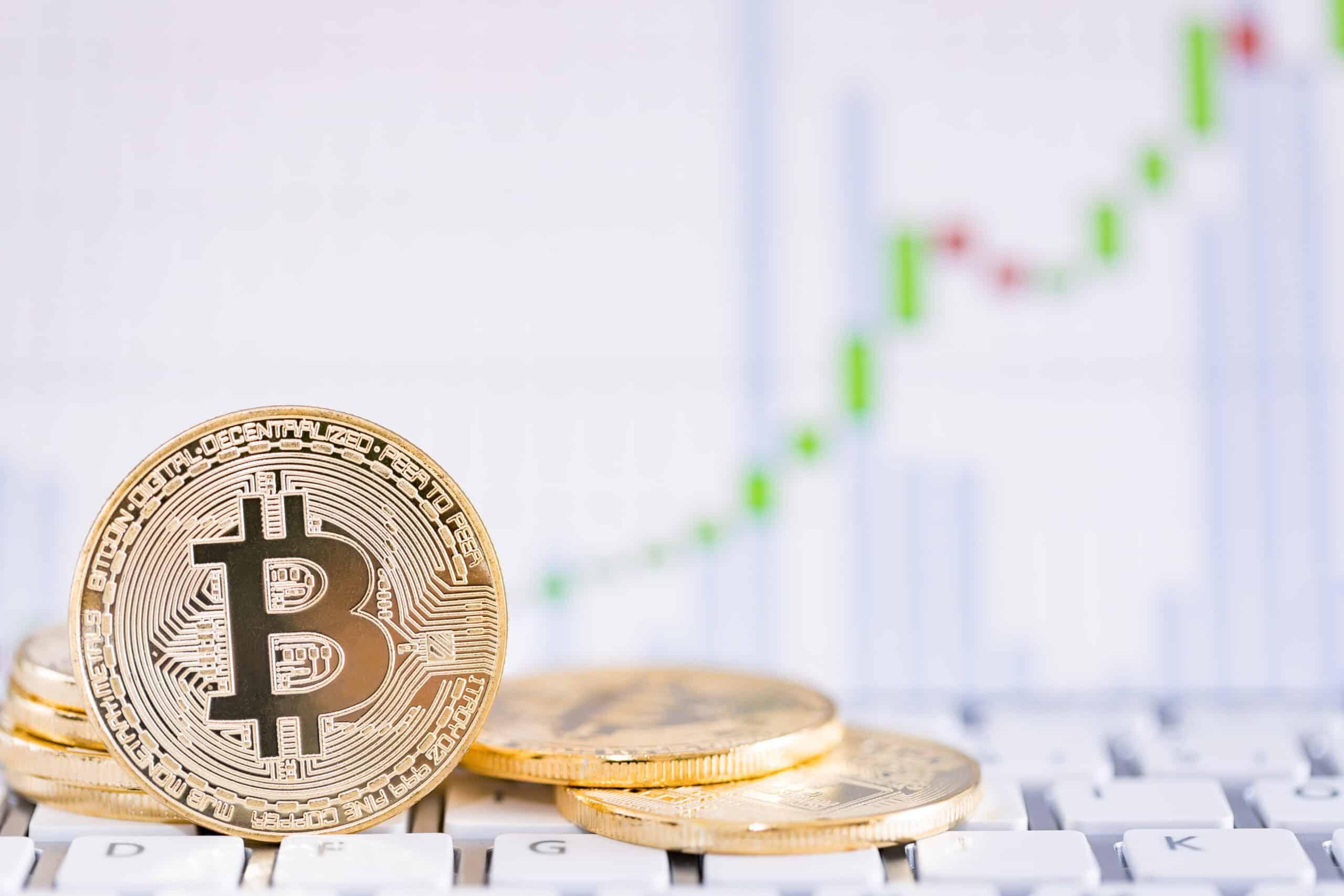 cryptocurrency tax webinar