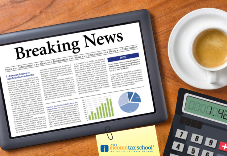 Monthly-Tax-News