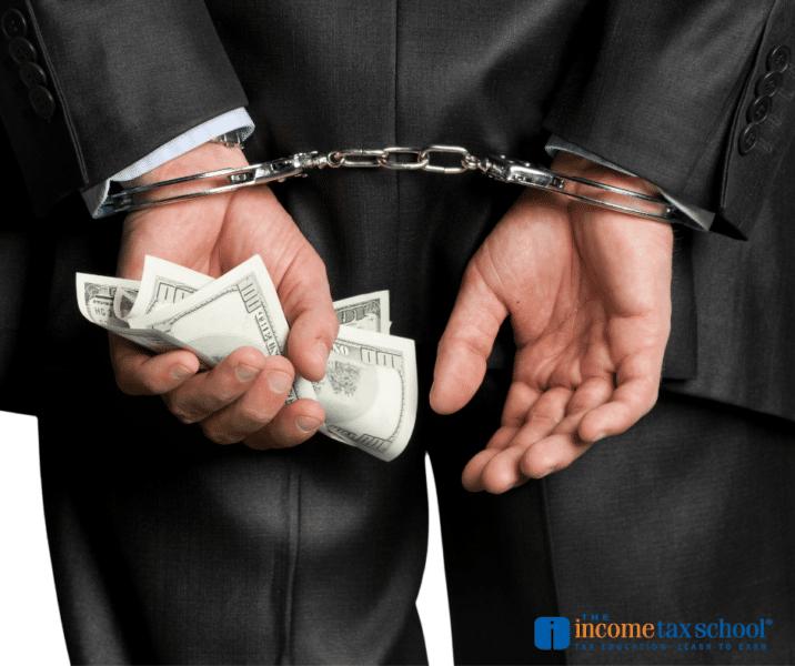 Tax-Preparer-Fraud