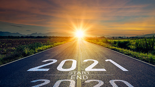 <div>New Year, New Goals – Why Have Them & How to Make Them Achievable</div>